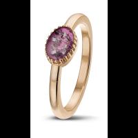 Ring RR 001 Rose-Goud