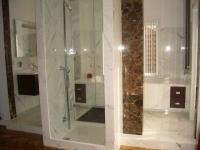 Badkamer Grillo.jpg