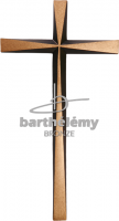 111.40.C.00 Barthelemy
