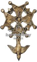 46510C00 Barthelemy