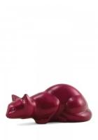 Dieren Urn kat, art.nr. tb2865l