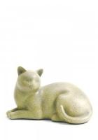Dieren Urn Kat, art.nr. tbc315