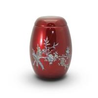 Urnen glasfiber - art.nr. GFU 202