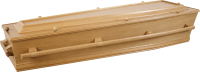 Basic-12-SL3.2K9-HSEL2-CEU-B10