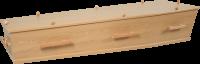 Basic-1A-S1.2V-HRB8-SCM1