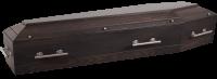Luxe-14-L85B.3B-RVS8-LCG