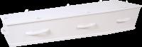 Modern-1-S1.2V-HGB8-SC1-DB-KWF