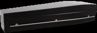 Modern-13-MD.Z-RVSB-LCG.D