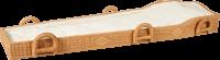 Modern-17-OPBP-190-COMP