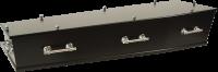Modern-2A-S1.2V-MIN8_CEU-KZF