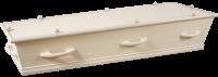 Modern-4A-A77.1V-HGB8-KOSW