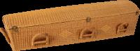 Modern-8-UB07-COMP-KOK