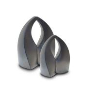 Urnen keramiek - art.nr. KU 009