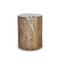 Urnen keramiek - art.nr. KU 022