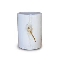 Urnen keramiek - art.nr. KU 023