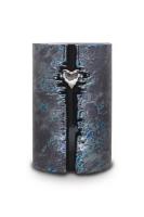 Urnen keramiek - art.nr. KU 102 L
