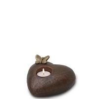 Urnen keramiek - art.nr. UGK 001