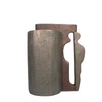 Urnen keramiek - art.nr. UGK 024