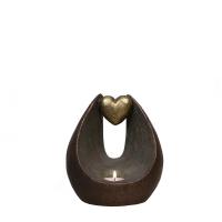 Urnen keramiek - art.nr. UGK 035
