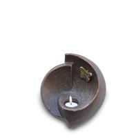 Urnen keramiek - art.nr. UGK 048