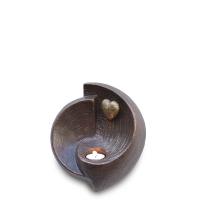 Urnen keramiek - art.nr. UGK 051