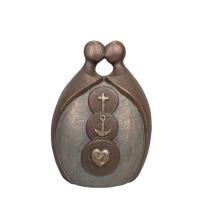 Urnen keramiek - art.nr. UGK 059
