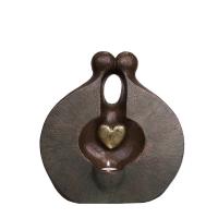 Urnen keramiek - art.nr. UGK 060 B