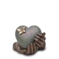 Urnen keramiek - art.nr. UGK 065
