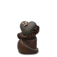 Urnen keramisch - art.nr. UGK 065 B
