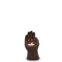 Urnen keramiek - art.nr. UGK 145