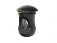 Lantaarn graniet - art.nr.748