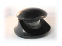 Lantaarn graniet - art.nr. 752