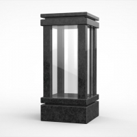 lantaarn graniso quadra