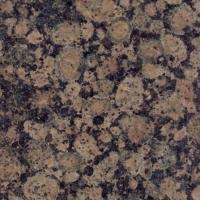 Materiaalsoort Baltic bruin