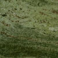 Materiaalsoort Imperial groen