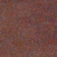 Materiaalsoort Indian rood