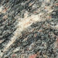 Materiaalsoort Kinawa