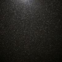 Materiaalsoort Assoluto zwart
