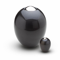 Urnen messing - art.nr. AD 001