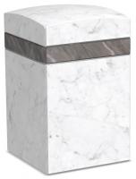 Urnen natuursteen - graniet - art.nr. UC 9 MBA