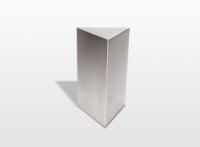 Urnen RVS - art.nr. 574863