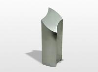 Urnen RVS - art.nr. 900484