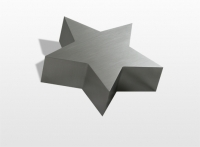 Urnen RVS - art.nr. 902961