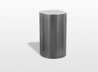 Urnen RVS - art.nr. 985366
