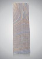 Zuil - art.nr. 7088S Regenbogen alle zijden geslepen