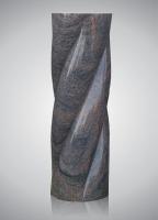 Zuil - art.nr. 7099S Himalaya alle zijden gepolijst
